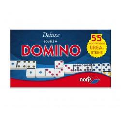 Joc Domino Noris 606108003