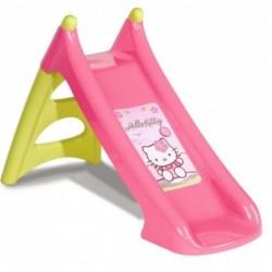 Smoby tobogan Hello Kitty 310255