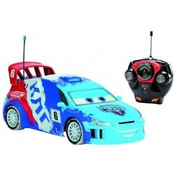 Cars ice racers masina RC 203089592 Raoul
