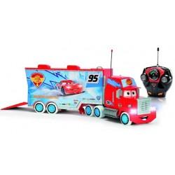 Cars ice racers masina RC 203089593 Mack