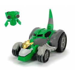 TRANSFORMERS RC RUMBLE GRIMLOCK