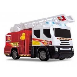 Masina de pompieri Dickie 203746003