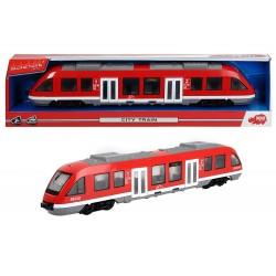 Tren Dickie-toys 203748002