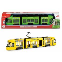Tranvai City Liner 203749005