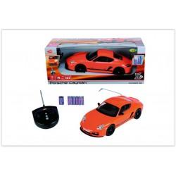 Masina RC Porsche Cayman