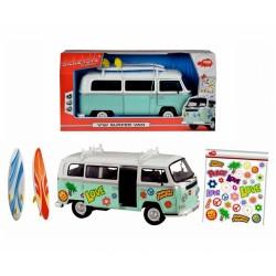 Microbuz VW Surfer Van Dickie 203776000