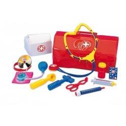 Trusa doctor Simba toys 105541297