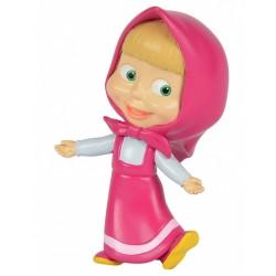Masha si ursul figurine