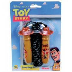 Coarda copii Toy story