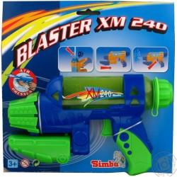 Pistol cu apa Simba toys 7279952