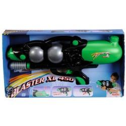 Pistol apa Simba toys XL450