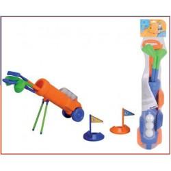 Set de golf Simba toys