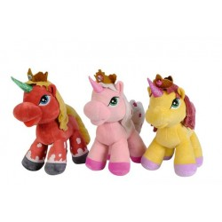 Plus Filly unicorn 40 cm