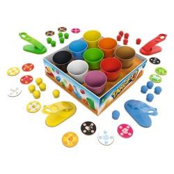 Trefl joc Targeto 01900
