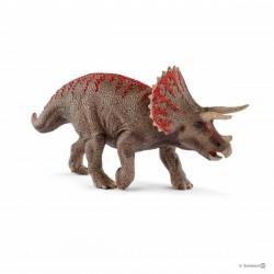 SCHLEICH figurina Triceratops 15000