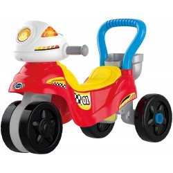 Rider moto 3in1 Vtech 529463