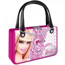 Set Barbie extensii par