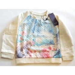 Bluza fete Emoi 121743