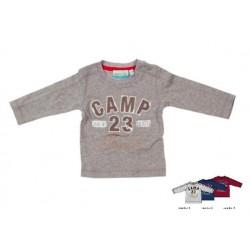Bluza baietel 0-2 ani 104646