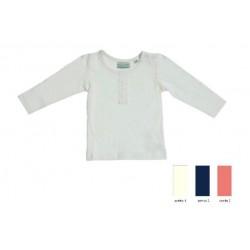 Bluza fetite 0-2 ani 105151