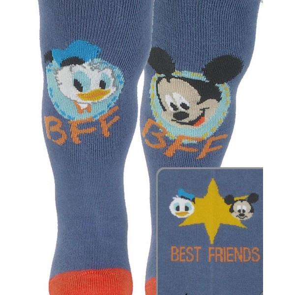 Ciorapi Disney Mickie 80-86 cm