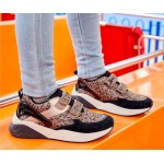 Geox sneakersi fete J949TB-C2016