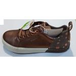 Geox pantofi fete Thymar J744HA-C8025