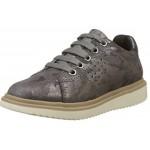 .Geox pantofi fete Thymar J744FA-C3018