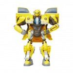 Transformers power charge Bumblebee Hasbro E0982