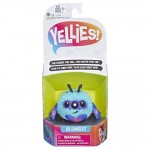 Paianjenul care alearga Yellies Hasbro E5064
