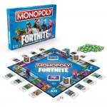 Monopoly FORTNITE Hasbro E6603