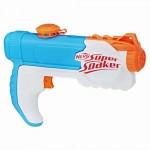 Pistol cu apa Hasbro Nerf Piranha E2769