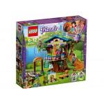 Lego Friends 41335 Casuta Miei