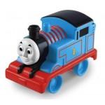 Locomotive Fisher price Thomas w2190