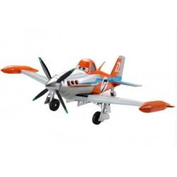 Avioane si elicoptere