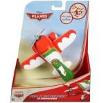 Avion Planes El Chupacabra  x9497 x9512