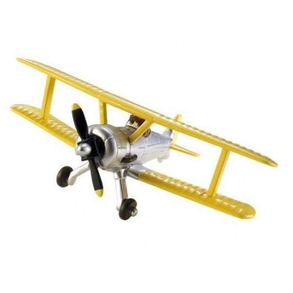 Avion Planes Leadbottom x9459 x9464