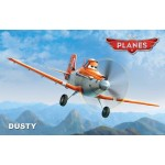 Avion Planes Dusty x9459 x9460