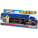 Camion Hot Wheels echipament inovativ