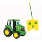 .Tractor John Deere cu telecomanda