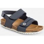 Mayoral sandale baieti 43827