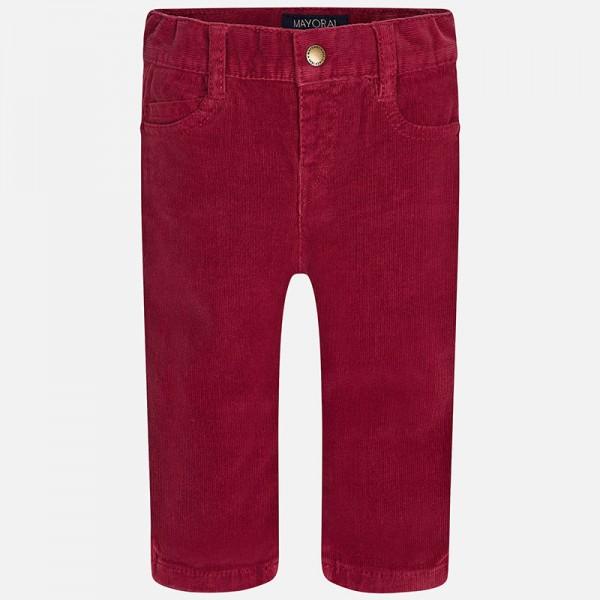 Mayoral pantaloni baietei 502-029