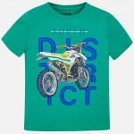 Mayoral tricou baieti 6049-066