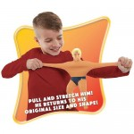 Jucarie Stretch Armstrong