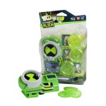Ben 10 ceas battle ultrimatrix 95845