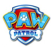 Paw Patrol Patrula Catelusilor