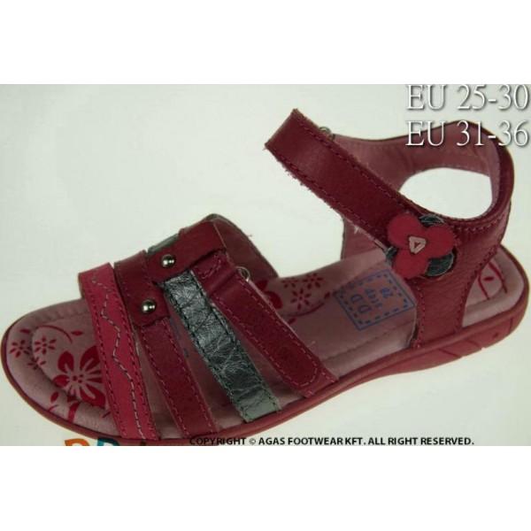 Sandale ddstep F611-1a
