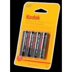 Baterii R6 Kodak