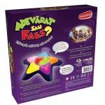 Adevarat sau Fals joc interactiv