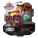 Bakugan Super Assault